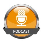 podcast-speak-more-clearly-Australian-telephone-interview-training